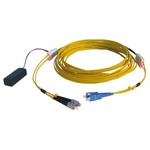 Tracer Light Patch Cords